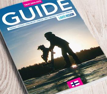 guide-350-310