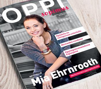 oppisopimus-350-310
