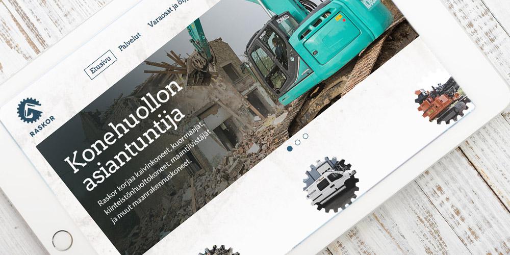 www.raskor.fi