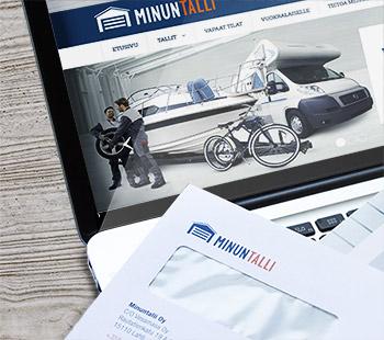 minuntalli-350-310
